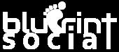 BluPrint.SOCIAL Logo